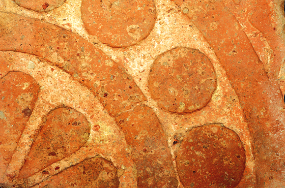Musée de la céramique Terra Rossa à Salernes